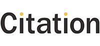 https://combatcleaningsw.co.uk/wp-content/uploads/2021/05/citation-website-logo.jpg