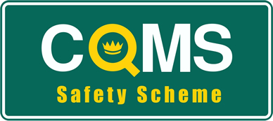 https://combatcleaningsw.co.uk/wp-content/uploads/2021/05/cqms-safety-scheme.jpg