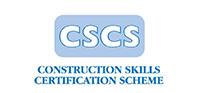 https://combatcleaningsw.co.uk/wp-content/uploads/2021/05/cscs-website-logo.jpg